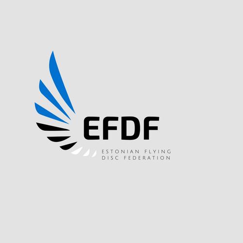 Eesti Lendavataldriku Föderatsiooni juhatus täienes