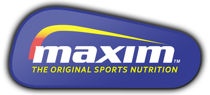 MaximSport