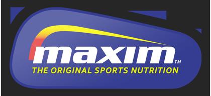 MaximSport