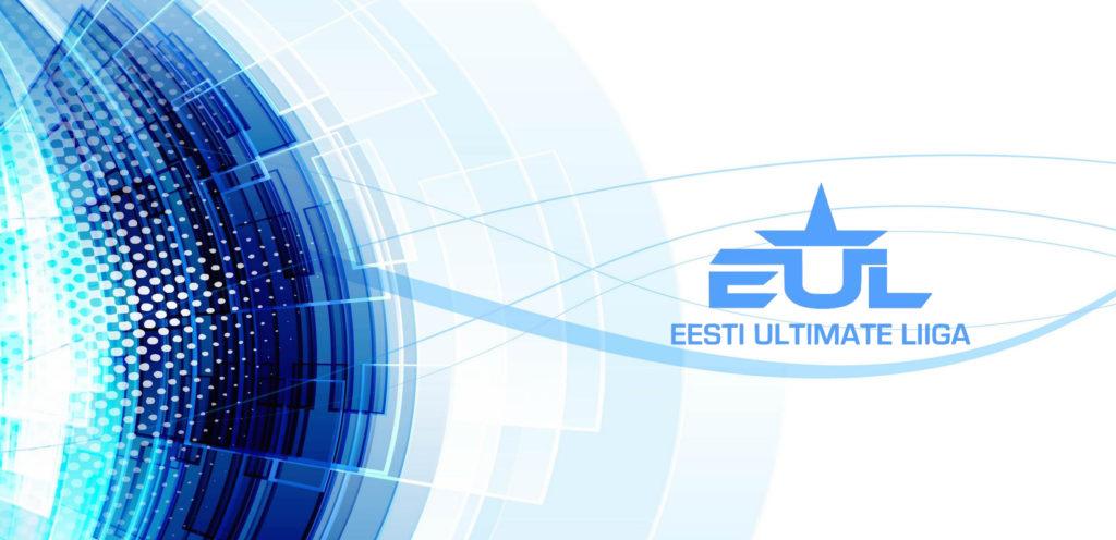 eul logo