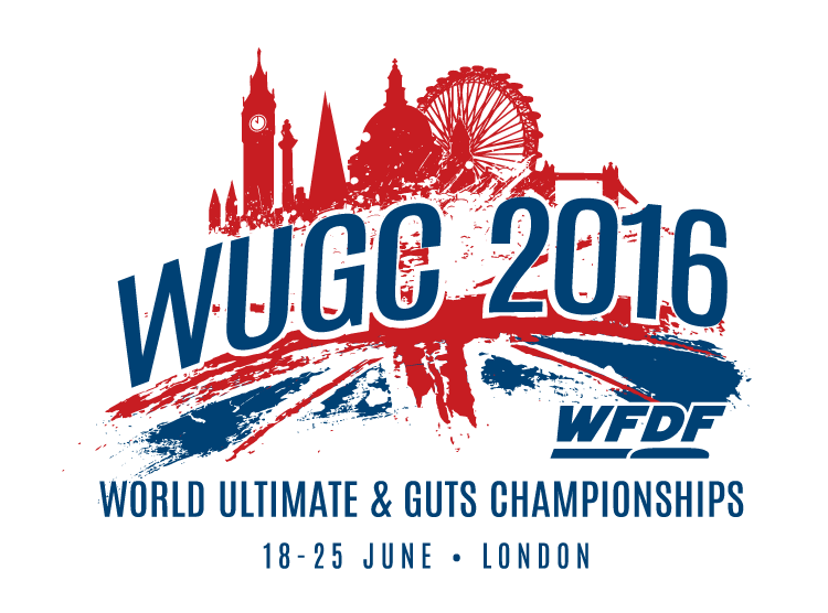 The WFDF 2016 World Ultimate Championships in London to appear on Livestream.com – More than 20 games to be live-streamed online over the weeklong event