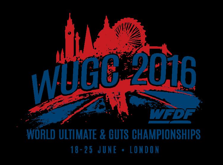 wugc2015-logo2c