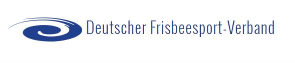 Saksamaa andis ära koha EUCF Mixed divisjonis