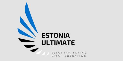 Eesti Lendavataldriku Föderatsioon otsib uusi hakkajaid juhatuse liikmeid