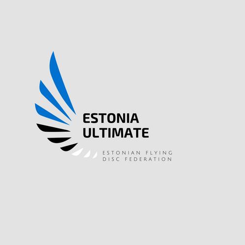 Eesti Meistrivõistlused ja Eesti Ultimate Liiga